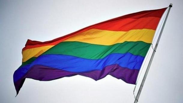 01/02/2060 : Du sens de l'homosexualité dans nos sociétés modernes