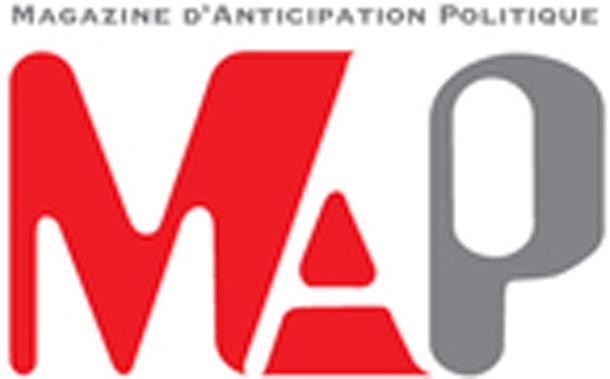 FH publié dans le #8 du Magazine d'Anticipation Politique du Leap.eu