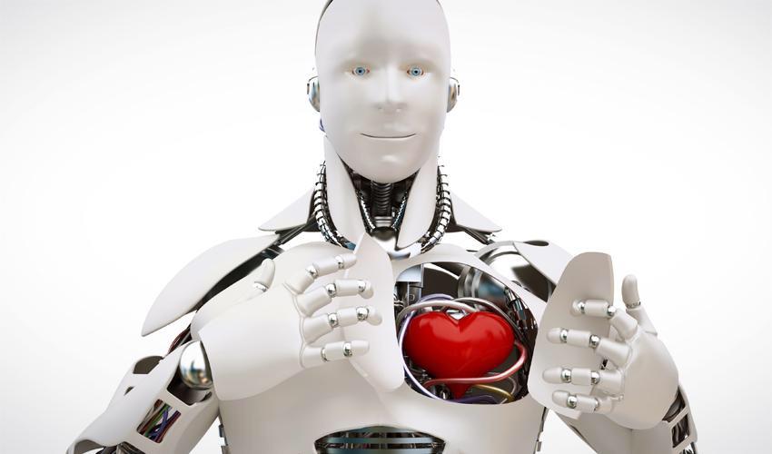 27/04/2065 : petite leçon de robot-psychologie