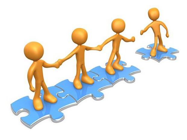 Une loi sur le partage des revenus du travail pour lutter contre le chômage | 07/09/2065