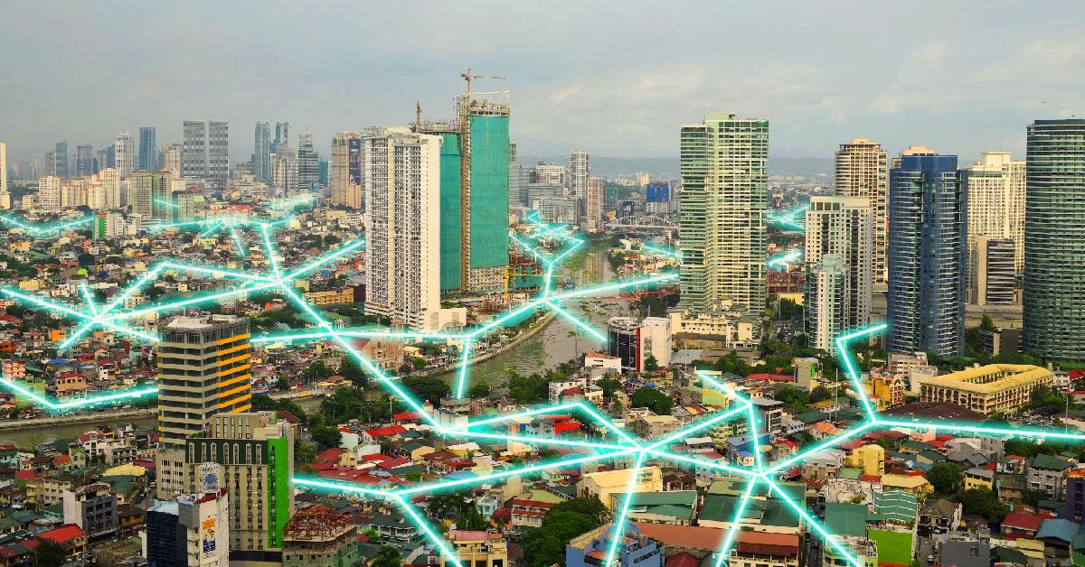 Idées | L'Avenir passera par des réseaux citoyens