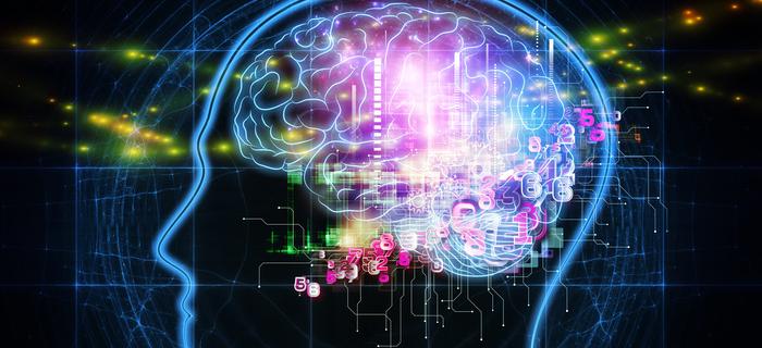 Une première faille de neuro-sécurité avérée ? | 05/10/2065