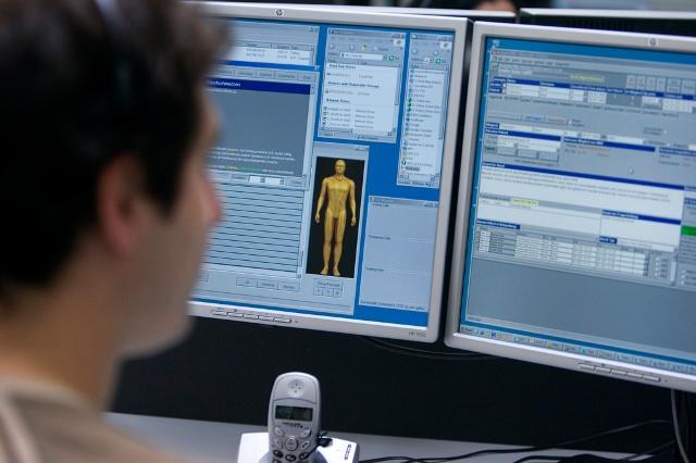 Contre les épidémies, les dossiers médicaux diffusés en réalité augmentée | 18/01/2066