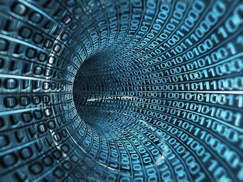 Débat | Le Big Data, les devins , Sherlock Holmes et les autres…