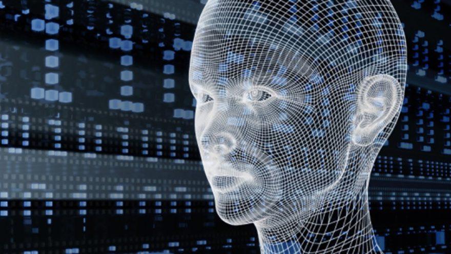 Deux IA ont communiqué dans une langue indéchiffrable par l'homme | SciencePost – RP