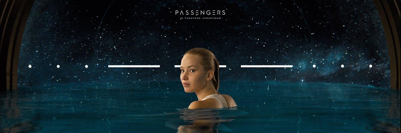 Débat | Le Film Passengers : Fable écologique ou choix impératif ?