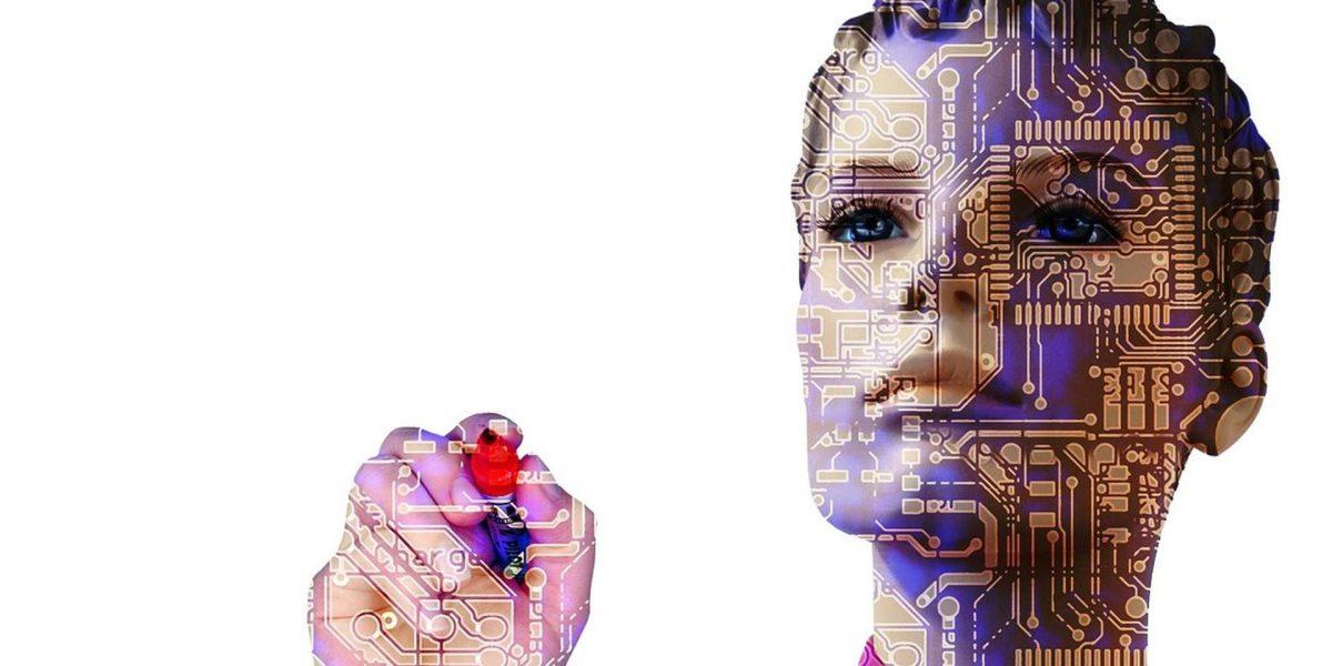 L'IA se taille une part de lion à l'éducation nationale | 01/07/2067