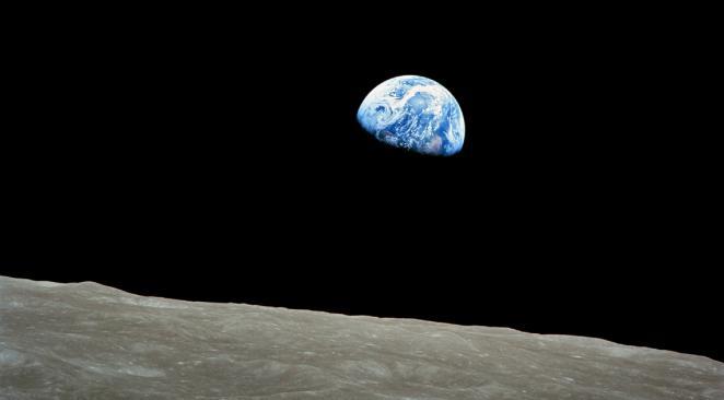 L'Internet Interplanétaire, étape cruciale de la colonisation du système solaire | 12/06/2067