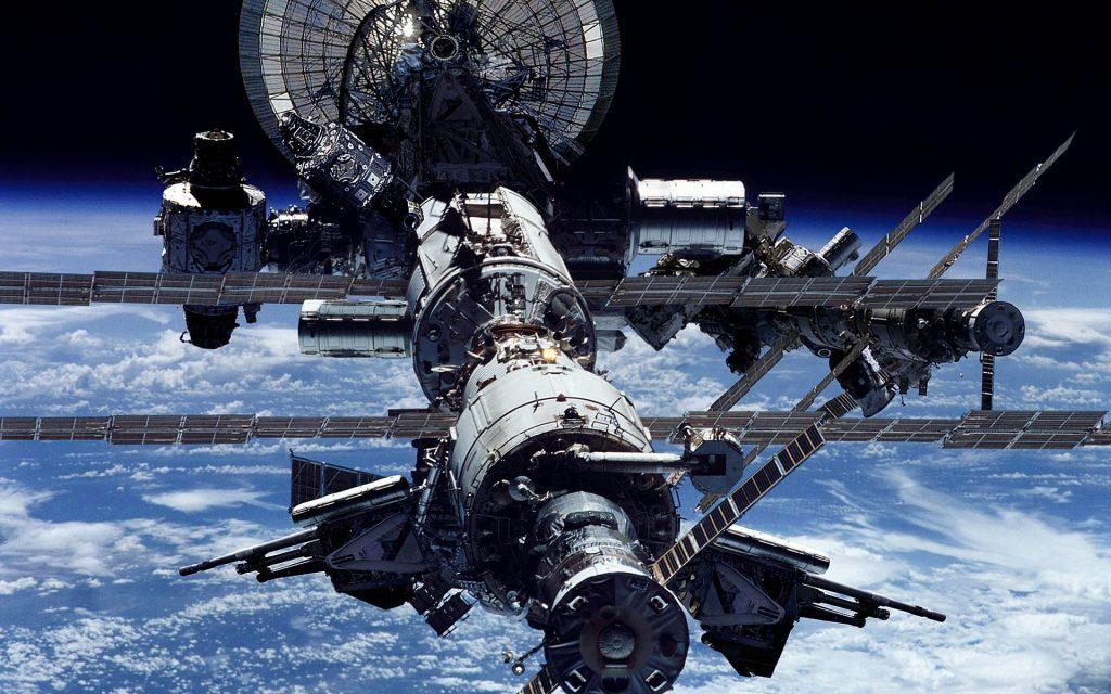 La conquête spatiale se pose-t-elle encore des questions existentielle ?| 08/11/2067 | Space'ibles 2017