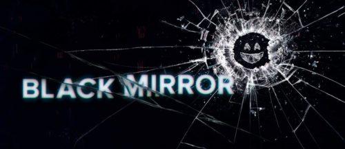 Ce que « BLACK MIRROR (S04) » nous dit sur demain | Huffington Post