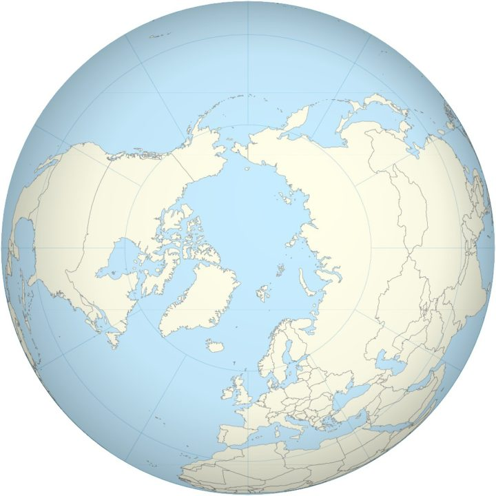 Fret maritime : ouverture des itinéraires Nord (Est) voulus par la Russie | Débat