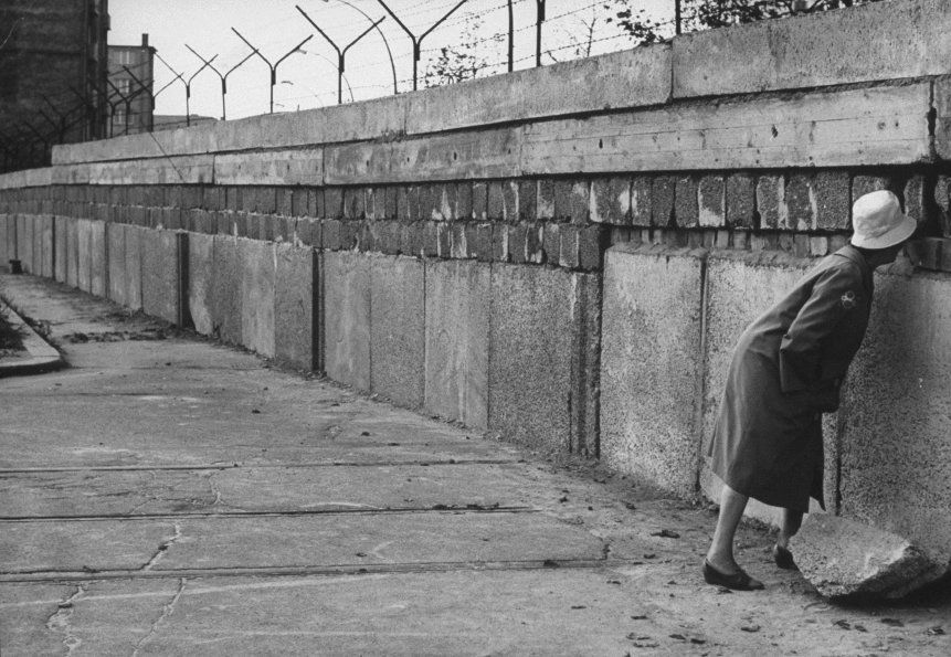 Seuil du futur #02 | L'espèce humaine | Luc Dellisse