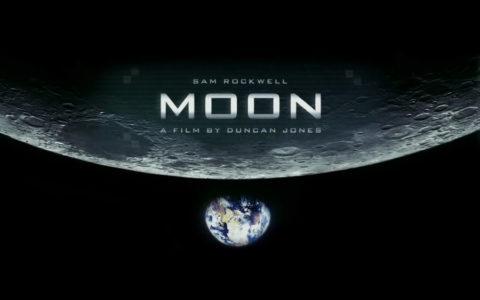 Ce que «MOON» nous dit sur demain | Space'ibles 2018