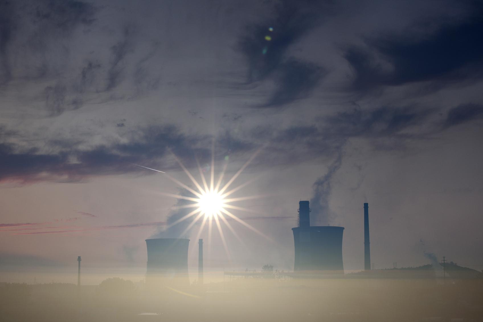 A nouvelles conditions climatiques, nouveaux paradigmes économiques | 04/07/2040