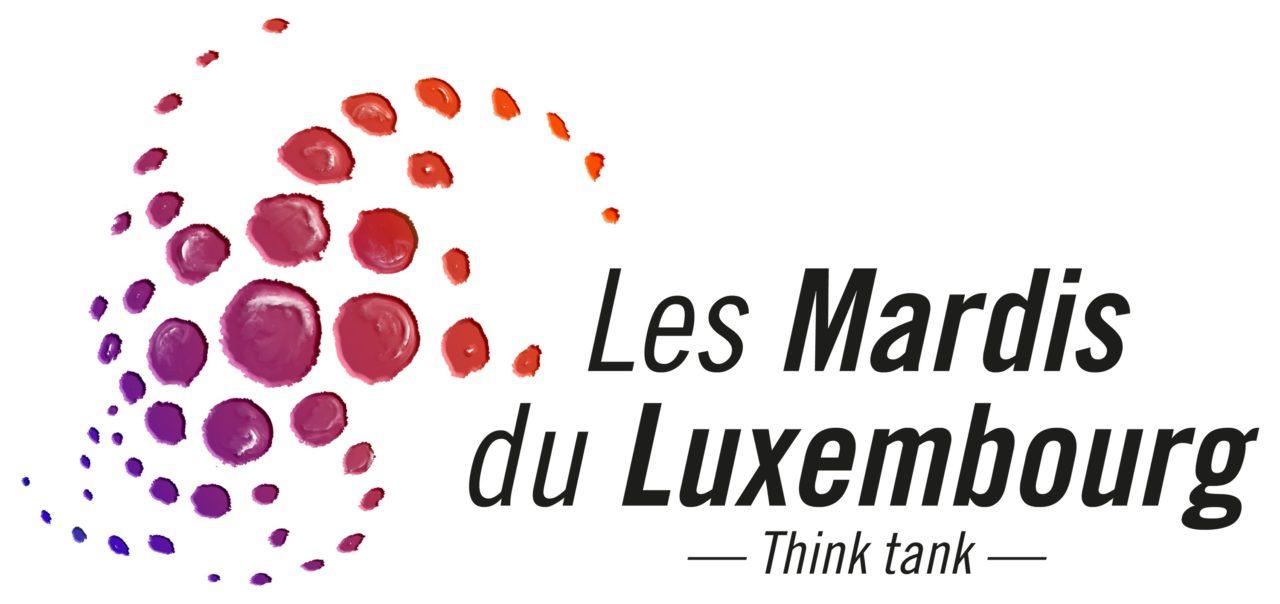 Les Mardis du Luxembourg | Think tank subversif,  mais ne mord pas…