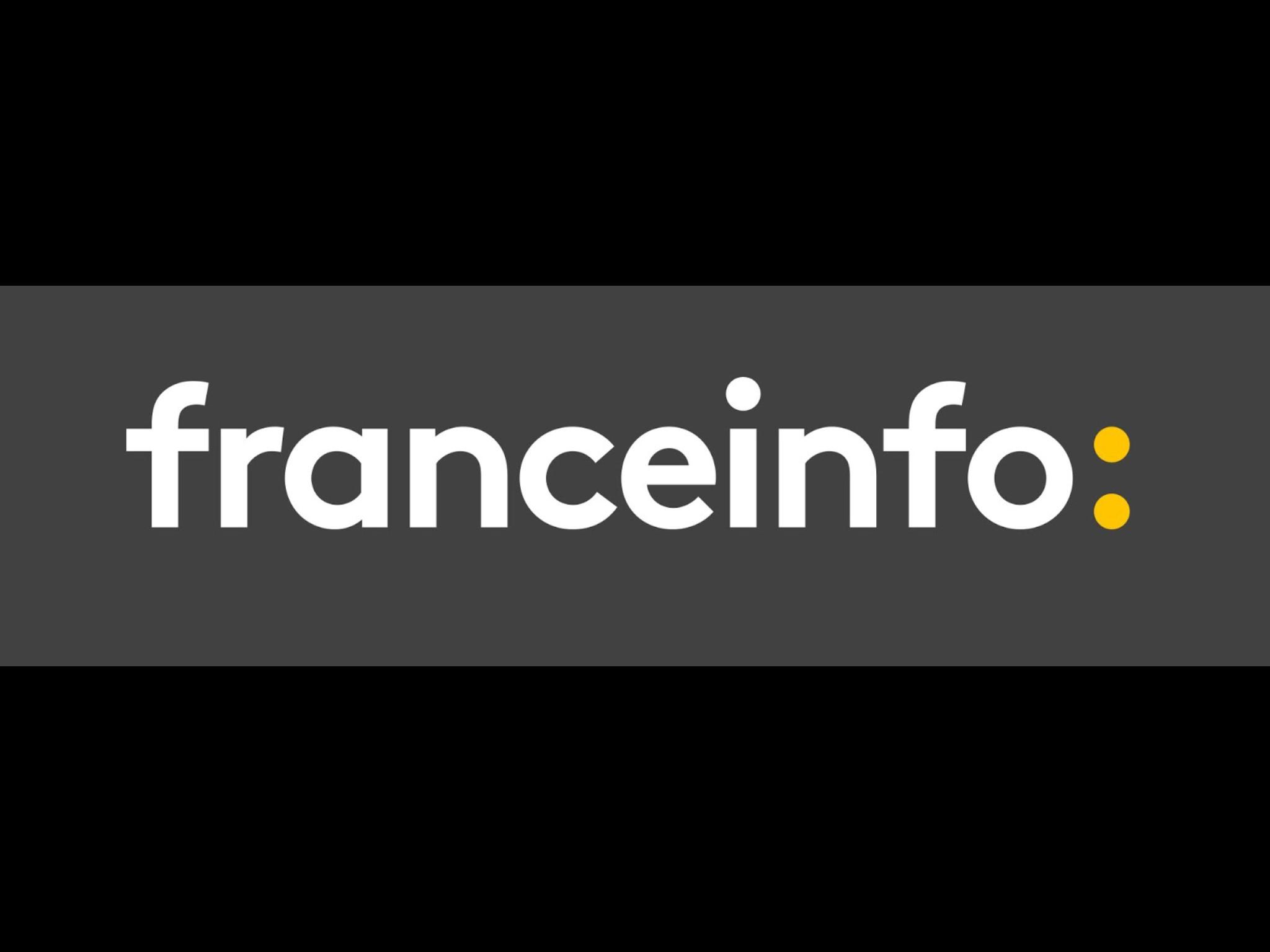 Amazon et la grande distribution   Les mots de l'info   France Info