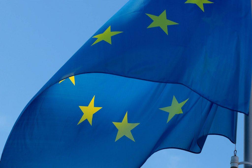 L'Union Européenne et la longévité   La mort de la mort