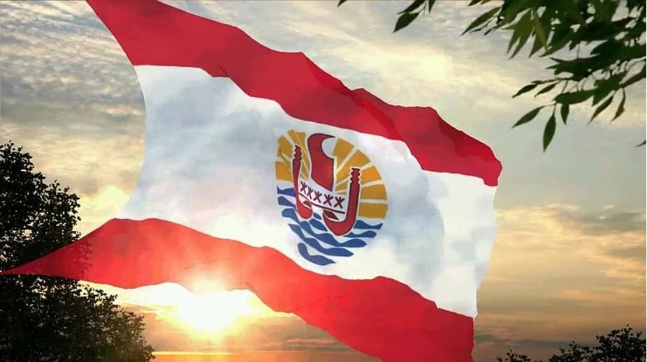 Te Reo Tahiti : Encore des progrès à faire malgré des fondations désormais solides | 04/05/2039 | L'Observatoire Océanien de Prospective