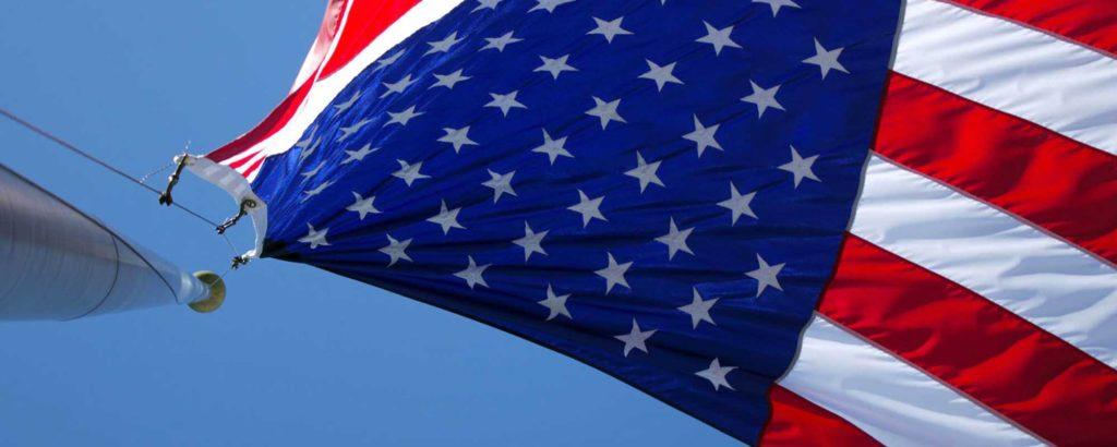 Les Etats-Unis d'Amérique face à un destin inattendu | 29/07/2069