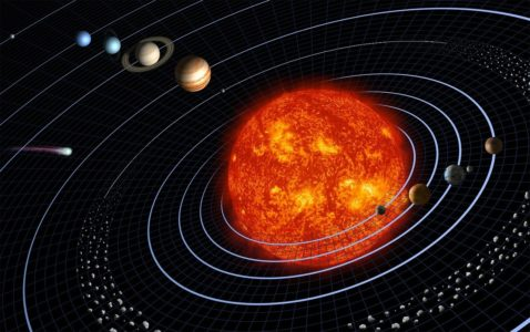 Idées | Au-delà de la Terre : Exploiter l'espace ?
