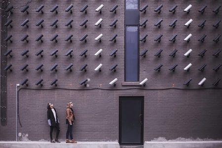 Notre peur de l'IA nous a mené vers nos pires craintes | 19/03/2050