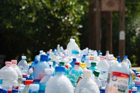 Gestion des déchets – Les municipalités passent la main | 16/03/2040