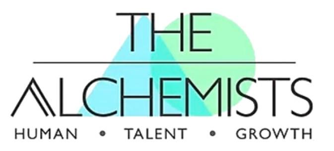 Idées | la prospective bienveillante : outil d'anticipation créative qui accepte ses limites | The Alchemists