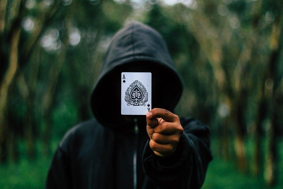 Idées | Anticipation des risques et gestion de l'inconnu à la lumière des Serious Games