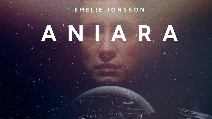 ANIARA ou comment un voyage qui tourne mal révèle certains enjeux d'une société humaine | Ce que la SF nous dit sur demain | Space'ibles 2020