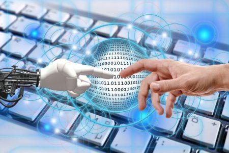 Nos karakuri modernes : vivre au quotidien avec nos robots | 23/03/2071