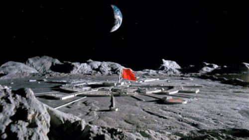 Au temps de l'accessible : les enjeux éthiques & perturbations spatiales provoquées par de nouveaux acteurs privés et étatiques |Space'ibles 2021